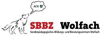 Förderschule Wolfach