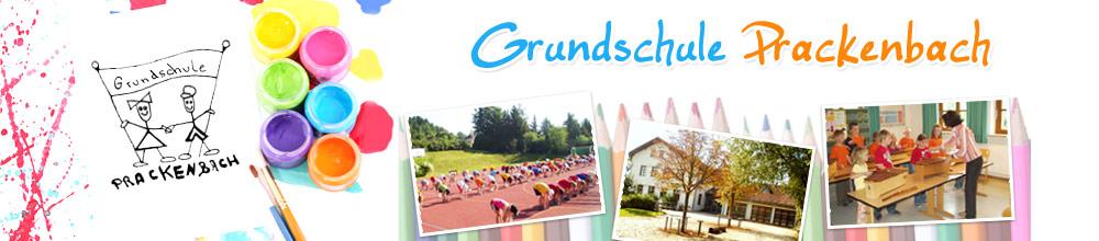 Grundschule Prackenbach