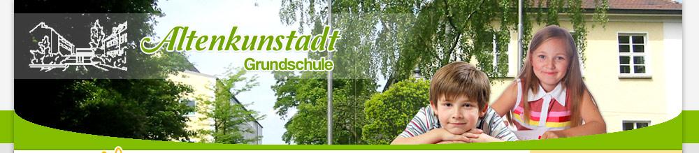 grundschule-altenkunstadt.de