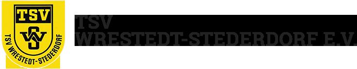 TSV Wrestedt / Stederdorf e.V.