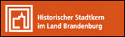 Historische Stadtkerne Brandenburg