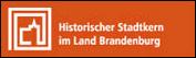 Historische Stadtkerne Brandenburg