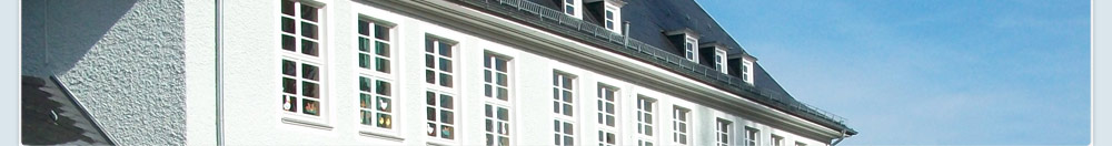 Grundschule Freudenberg