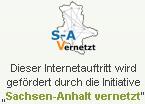 Förderverein zur Erhaltung des Landschaftsparks Degenershausen e.V.