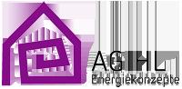 Gruppe AGiHL – Arbeitskreis Gebäudeenergieberater, Ingenieure und Handwerker im Landkreis Rems-
