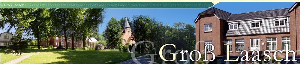 Groß Laasch