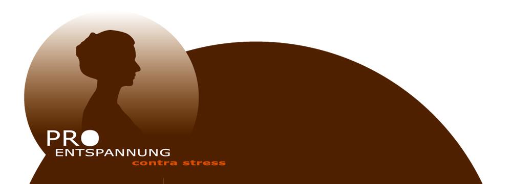 Praxis für Entspannung, Stressbewältigung, Kommunikation und Meditation