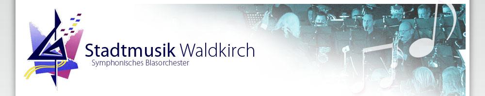 Stadtmusik Waldkirch