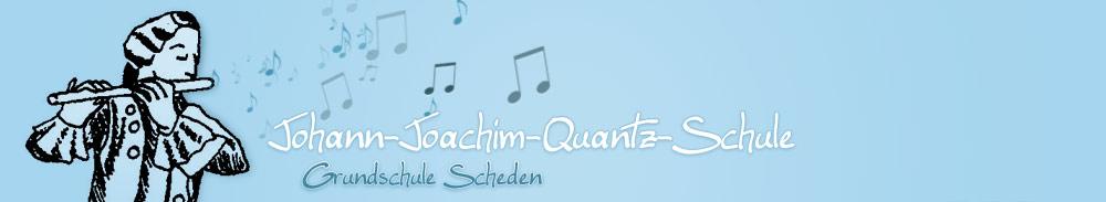Johann-Joachim-Quantz-Schule Grundschule Scheden