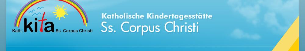 Kath. Kita Ss. Corpus Christi