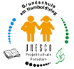 Grundschule am Humboldtring