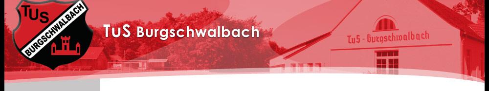 TuS Turn- und Sportverein Burgschwalbach e.V.