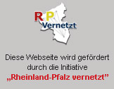 Rheinland-Pfalz Vernetzt