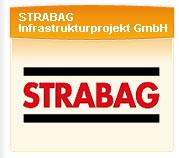 STRABAG Infrastrukturprojekt GmbH