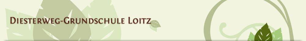 Diesterweg-Grundschule Loitz