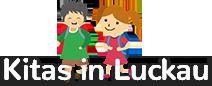 Kindertagesstätten der Stadt Luckau