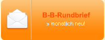 B-B-Rundbrief