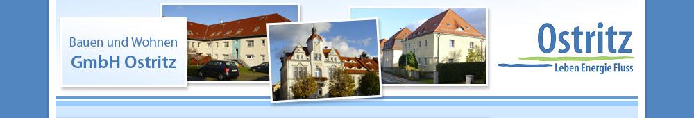 Gesellschaften der Stadt Ostritz