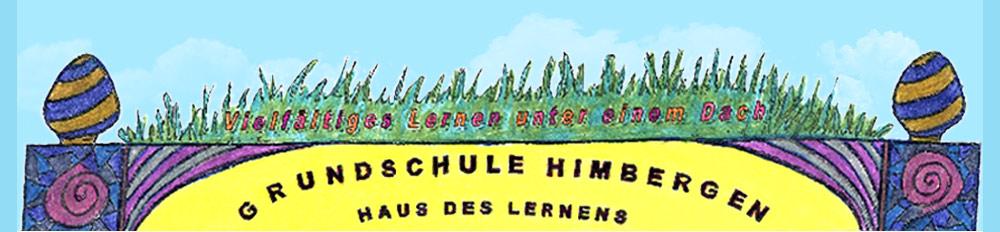 Grundschule Himbergen