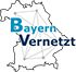 Bayern vernetzt