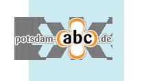 Potsdam-ABC