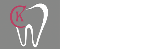 Zahnarzt Waltershausen / Zahnarztpraxis Claudia Kleppe