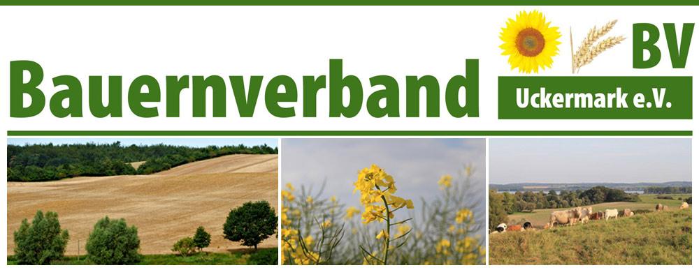 Bauernverband Uckermark e.V.