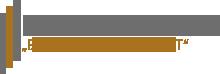 Boerde-Hakel vernetzt
