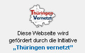 Th&uuml;ringen vernetzt