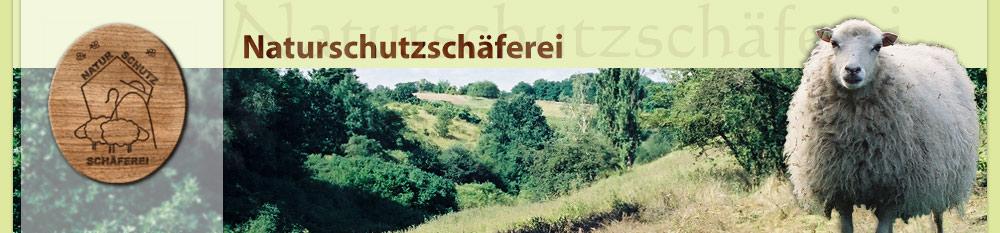 Naturschutzschäferei Katrin Todt