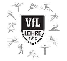 VFL Lehre 1910 e.V.