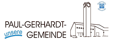 Ev.-luth. Kirchengemeinde Paul Gerhardt