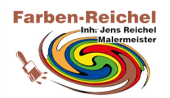 Farben Reichel