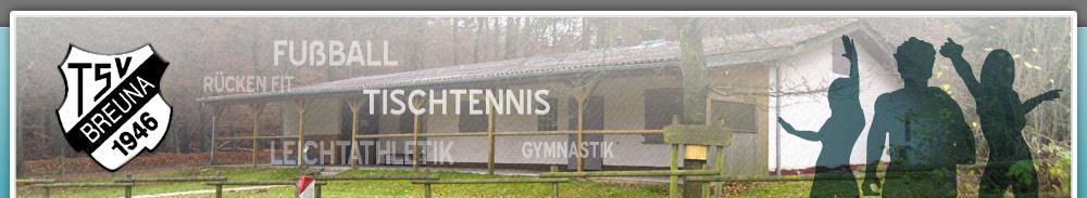 TSV Breuna e.V.
