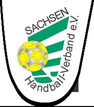 Handball-Verband Sachsen e.V.