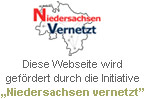 Niedersachsen vernetzt