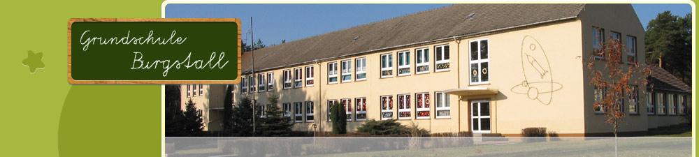 Grundschule Burgstall