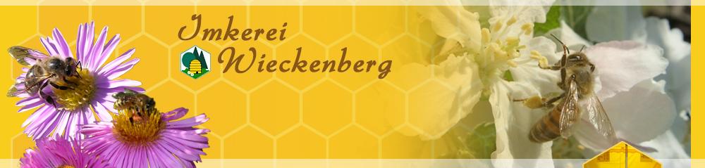 Imkerei Wieckenberg