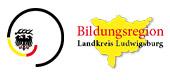 Bildungsregion Landkreis Ludwigsburg / Regionales Bildungsbüro