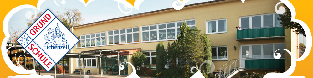 Grundschule Eichenzell