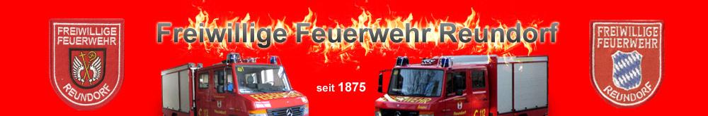 FFW Reundorf