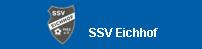 SSV Eichhof