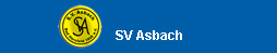 SV Asbach