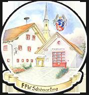 Freiwillige Feuerwehr Schönerting