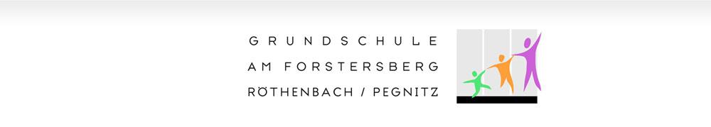 Grundschule Am Forsterberg