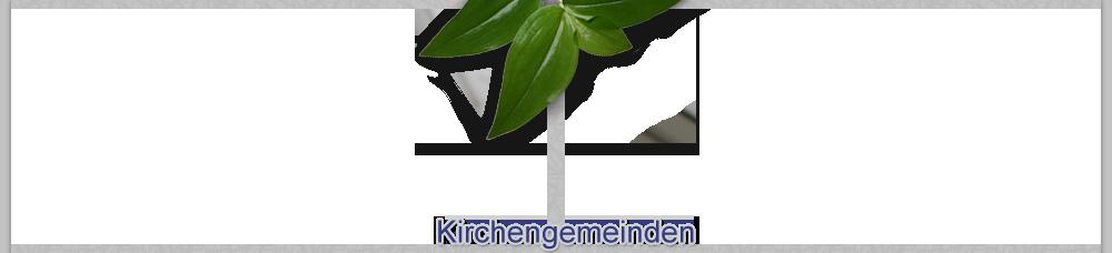 Kirchengemeinde Hehlen-Hohe