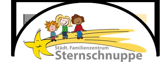 Städt. Kindergarten (Familienzentrum) Sternschnuppe