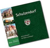 Findcity Schulzendorf
