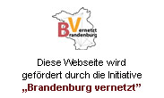 Sachsen vernetzt