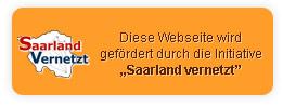 Saarland-Vorpommern vernetzt